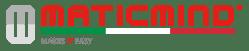 Logo_Matic