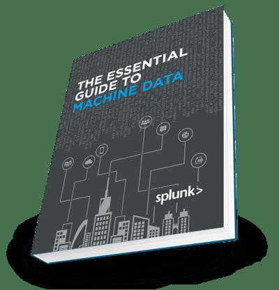 ebook_essential-guide-to-machine-data