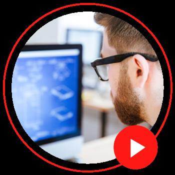 template-webinar-cybersecurity