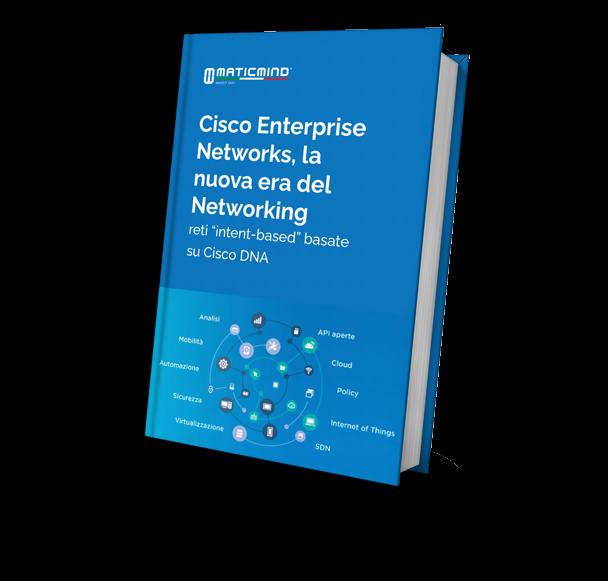 ebook-cisco-enterprise