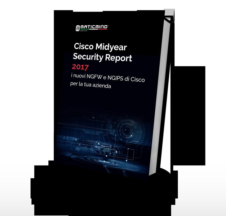 ebook-cisco-Midyear