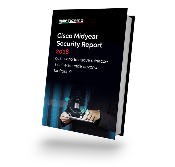 ebook-cisco-Midyear2018