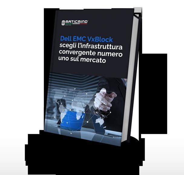 ebook-dell-emc-vxblock