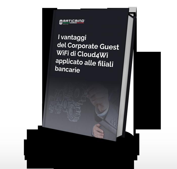 ebook-vantaggi-corporate-guest-wifi