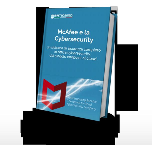 ebook-mcafee-cybersecurity
