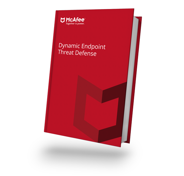 ebook-mcafee-dynamic-endpoint