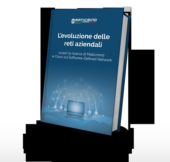 ebook-evoluzione-reti-aziendali