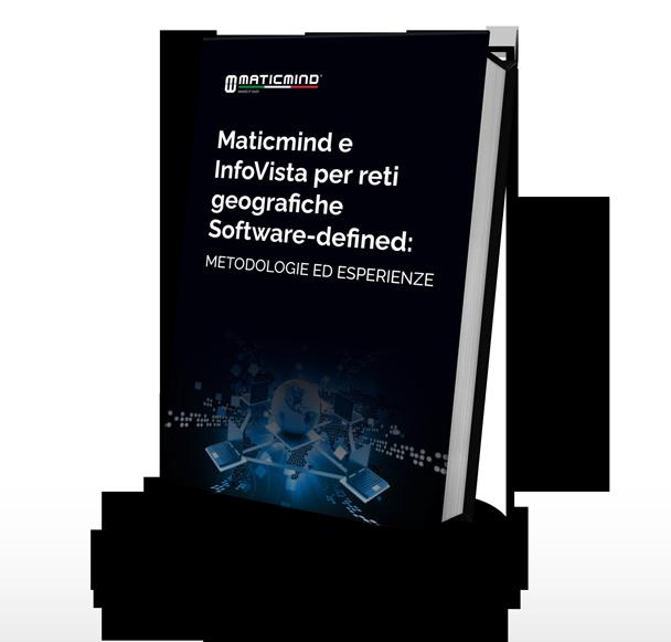 ebook-infovista-software-defined