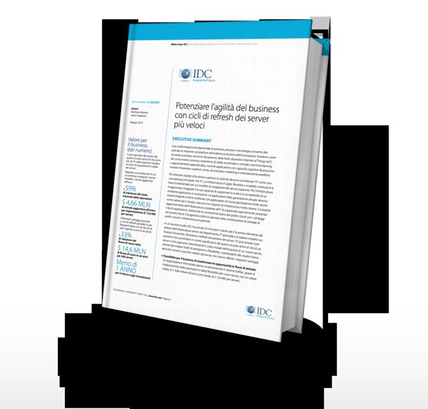 ebook-report-IDC