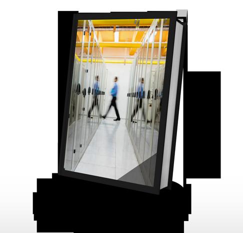 ebook-pure-storage