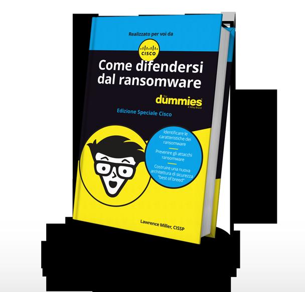 ebook-COME-DIFENDERSI-DAI-SUMMY