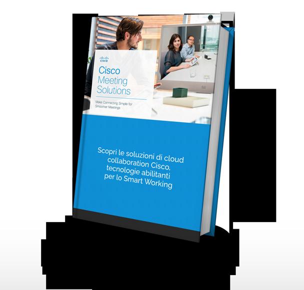 ebook-cisco-meeting-solutions