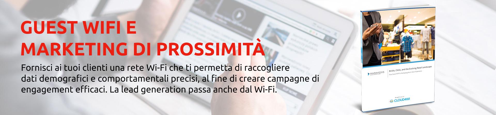 cloud-4-wi-ebook-slider